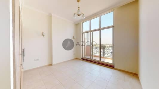1 Bedroom Flat for Rent in Dubai Sports City, Dubai - HOT OFFER|1 MONTH FREE|HUGE SIZE UNIT FOR AED 40K