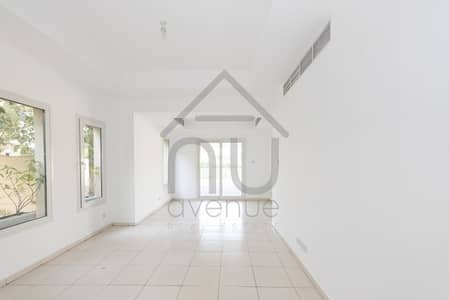 3 Bedroom Villa for Sale in The Springs, Dubai - 3E I Partial Lake View I Close to Pool