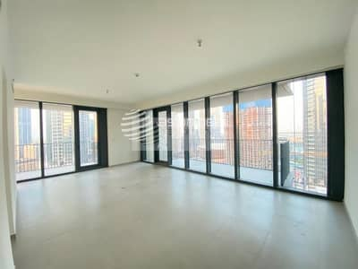 2 Bedroom Flat for Sale in Downtown Dubai, Dubai - Brand New | Great Investment | 2BR+Study | MustSee