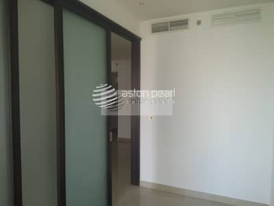 1 Bedroom Flat for Sale in Business Bay, Dubai - MBC View || One Bedroom + Study || Reduced Price