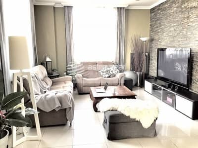2 Bedroom Flat for Sale in Dubai Silicon Oasis, Dubai - Spacious and Vibrant 2BR in Spring Oasis