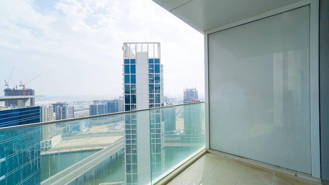 Lavish 3 Bedroom + Maids in Business Bay