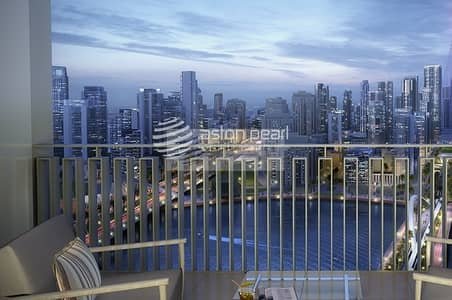 2 Bedroom Apartment for Sale in The Lagoons, Dubai - Reduced Price I Luxurious Two Bedrooms I The Cove