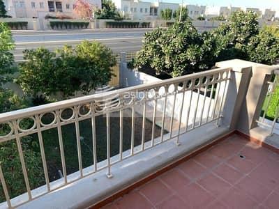 فیلا 3 غرف نوم للايجار في الينابيع، دبي - New Listing | Type 3E | Vacant | Ready to Move In|