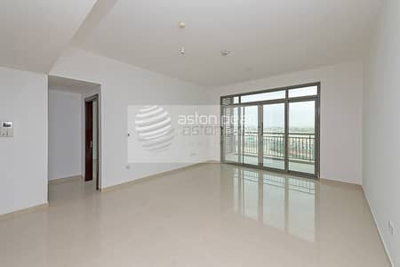 1 Bedroom Apartment for Sale in The Views, Dubai - Investors Deal | Rented Unit | 1 Bedroom Apartment