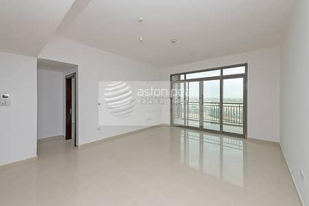 شقة 1 غرفة نوم للبيع في ذا فيوز، دبي - Investors Deal | Rented Unit | 1 Bedroom Apartment
