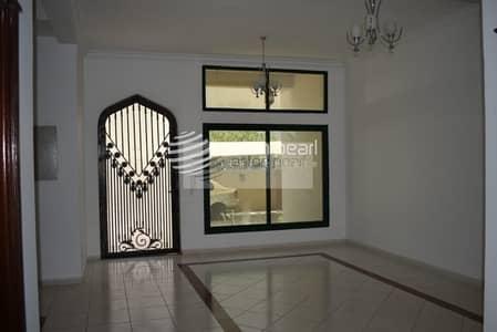 4 Bedroom Villa for Rent in Umm Suqeim, Dubai - 4 Beds with  Separate Maids Room  | Compound Villa