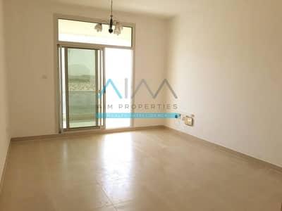 1 Bedroom Flat for Rent in Dubai Silicon Oasis, Dubai - Massive 1000 Sqft 1BR Open View at 30
