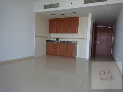 شقة 3 غرف نوم للبيع في أبراج بحيرات الجميرا، دبي - Fully Furnished 3 Bedroom for Sale in JLT