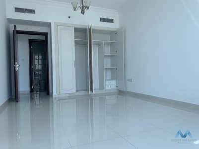 2 Bedroom Apartment for Rent in Business Bay, Dubai - PRIMELOCATION|BEAUTIFUL APARTMENT|BURJ VIEW