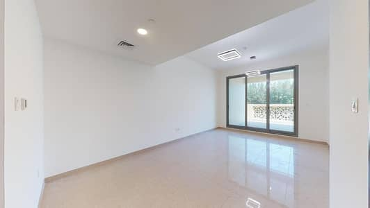 1 Bedroom Apartment for Rent in Arjan, Dubai - BRAND NEW | MODERN LIVING | WITH STORAGE ROOM