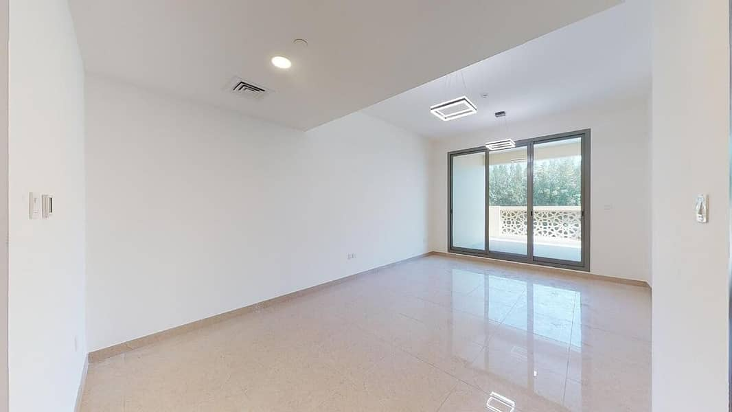 BRAND NEW | MODERN LIVING | WITH STORAGE ROOM