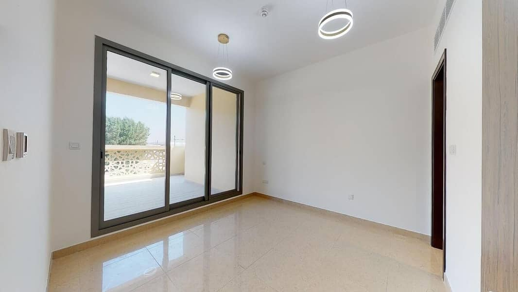 2 BRAND NEW | MODERN LIVING | WITH STORAGE ROOM
