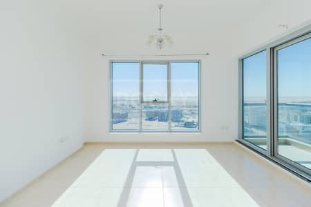 2 Bedroom Flat for Rent in Dubailand, Dubai - 2-Bed | Pets Allowed | Skycourts Tower D