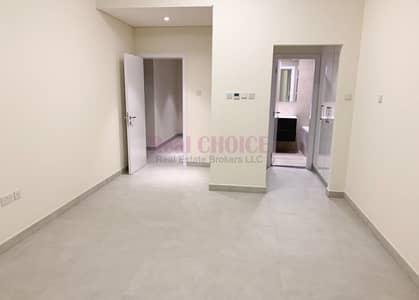 شقة 2 غرفة نوم للايجار في دبي مارينا، دبي - Brand New Maintenance Included High Quality