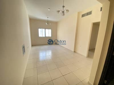 2 Bedroom Apartment for Rent in Al Taawun, Sharjah - No Deposite 2-Bhk Apartment With 1Month Free In Al Taawun