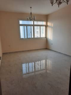 Apartment for rent on yearly Basis