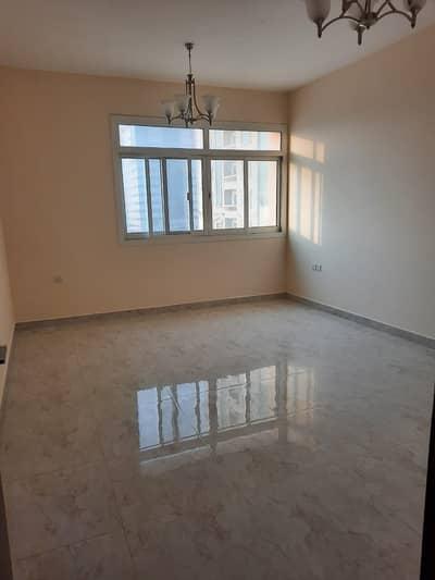 فلیٹ 2 غرفة نوم للايجار في عجمان الصناعية، عجمان - شقة في عجمان الصناعية 2 عجمان الصناعية 2 غرف 30000 درهم - 5017855