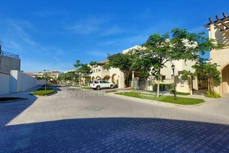 فیلا 3 غرف نوم للايجار في شارع السلام، أبوظبي - Rent Now! Comfortable Villa in Salam St!