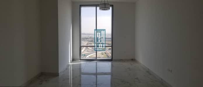 شقة 2 غرفة نوم للايجار في الخليج التجاري، دبي - 2bedroom in business bay  | STUNNING VIEW | BRIGHTER ONE!!