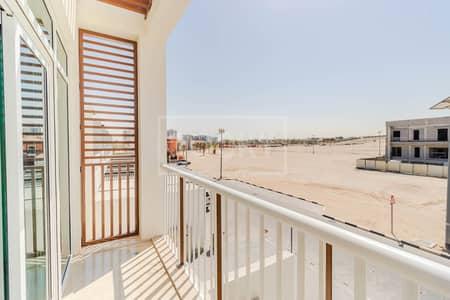 تاون هاوس 4 غرف نوم للايجار في الفرجان، دبي - Brand New | 4-Bed plus Maid's | All Ensuite