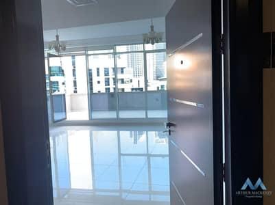فلیٹ 2 غرفة نوم للايجار في الخليج التجاري، دبي - BURJVIEW|PRIME LOCATION|AFFORDABLE RENT|