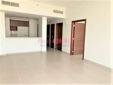 فلیٹ 1 غرفة نوم للايجار في بر دبي، دبي - Frame View | Brand New  | Just Handed Over