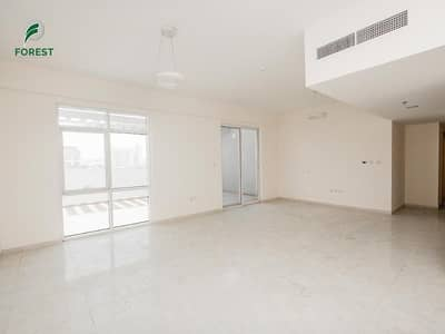 1 Bedroom Apartment for Sale in Jumeirah Village Triangle (JVT), Dubai - Brand New| 1 Bed |Ready to Move In | No Comission