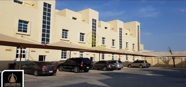 شقة 3 غرف نوم للايجار في مدينة محمد بن زايد، أبوظبي - Family Compound Apartment in MBZ