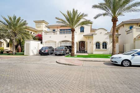 Upgraded Grand Foyer | Extended Plot | Vacant