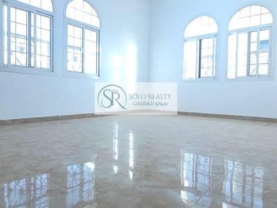 فیلا 2 غرفة نوم للايجار في الشامخة، أبوظبي - VIP 2BR+Majles   Monthly Payments   Inclusive All