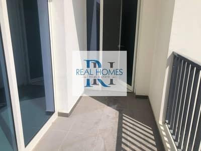فلیٹ 2 غرفة نوم للايجار في قرية جميرا الدائرية، دبي - 2 Bedroom! Pool Facing! Large Hall! Chiller Free