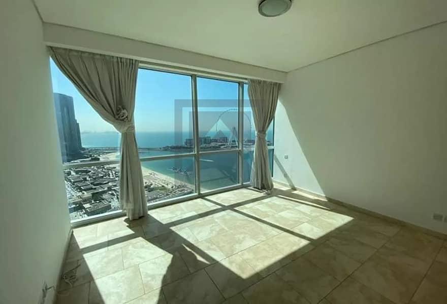 2 High Floor   Full Sea View   En-Suits Rooms