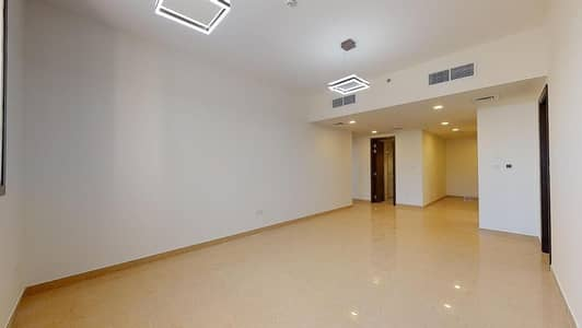 2 Bedroom Flat for Rent in Arjan, Dubai - BRAND NEW | STUNNING LAYOUT | WITH MAIDS ROOM