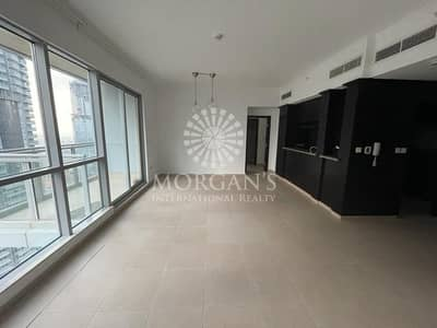 1 Bedroom Flat for Sale in Downtown Dubai, Dubai - Cozy 1BR in the Residences 5