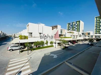 تاون هاوس 3 غرف نوم للايجار في دبي الجنوب، دبي - BRAND NEW   3 BEDROOM + MAID ROOM + STUDY + LAUNDRY + LANDSCAPE