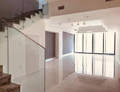 4 Bedroom Townhouse for Sale in Wasl Gate, Dubai - 4BR @ Gardenia Wasl Gate !!