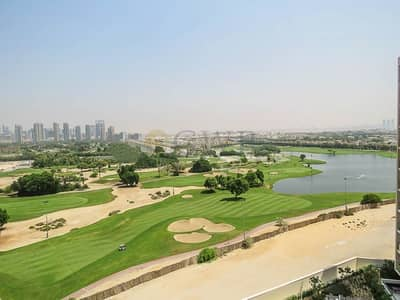 3 Bedroom Flat for Sale in The Hills, Dubai - FULLY FURNISHED|HIGH FLOOR|BEST PRICE|RENTED