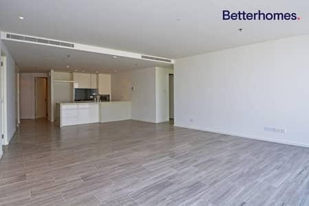 3 Bedroom Flat for Sale in Culture Village, Dubai - Stunning 3 Bedroom | Low-Floor | 2 Parkings