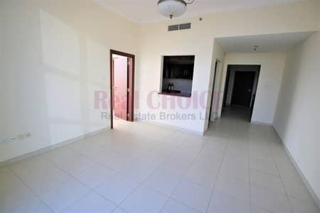 شقة 1 غرفة نوم للبيع في الخليج التجاري، دبي - Full Canal View | 1 Bedroom Apartment | High Floor