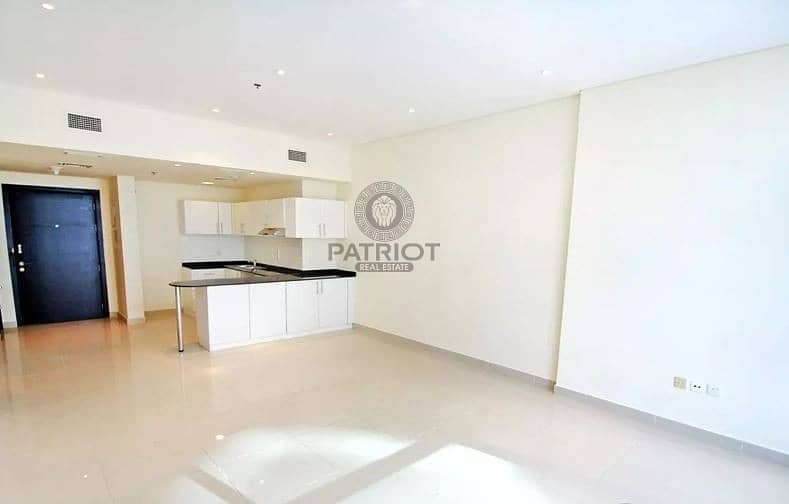 2 Attractive Two Bedrooms Apartment Wih marina View
