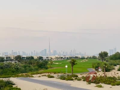 7 Bedroom Villa for Sale in Dubai Hills Estate, Dubai - Brand New  | Huge Corner Plot | Arabic | Type B2