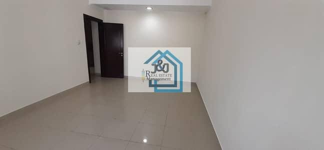 2 Bedroom Flat for Rent in Al Nahyan, Abu Dhabi - satisfactory 2BR APT. at reduced price in al nahayan.