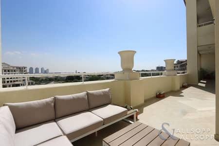 شقة 3 غرف نوم للبيع في موتور سيتي، دبي - Exclusive | 3 Bedroom | Well Maintained