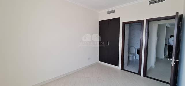 شقة 1 غرفة نوم للايجار في أرجان، دبي - Experience The Syann Park Lisfestyle   Multiple Options