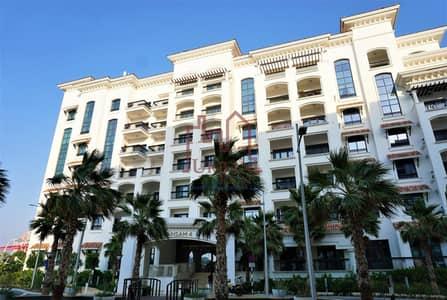 فلیٹ 2 غرفة نوم للبيع في جزيرة ياس، أبوظبي - AWESOME INVESTMENT! 2BR APARTMENT IN YAS ISLAND