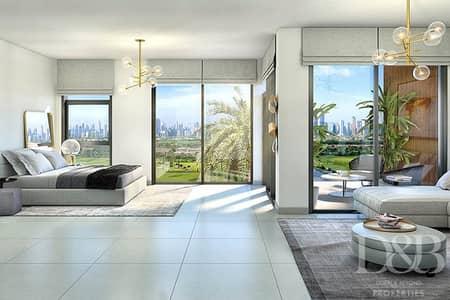 3 Bedroom Townhouse for Sale in Dubai Hills Estate, Dubai - Best Resale in the Market   Close To Park