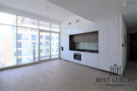 2 Bedroom Flat for Rent in Dubai Marina, Dubai - Marina View   Large Layout   Large Balcony
