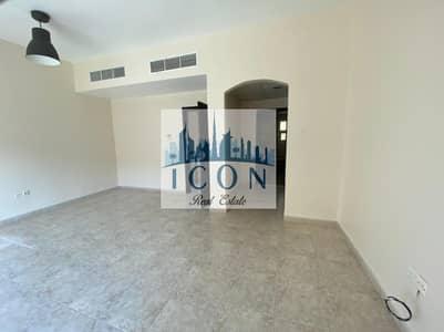 فیلا 3 غرف نوم للايجار في قرية جميرا الدائرية، دبي - Vacant Now | with Maids Room | Unfurnished