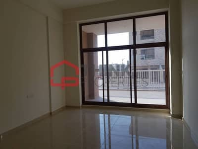 No Commission Brand New Large 2 Bed in JVC